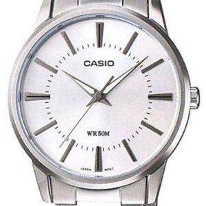 Мужские часы Casio MTP-1303PD-7A